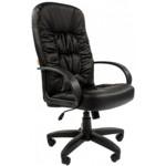 Компьютерная мебель Chairman 416 black