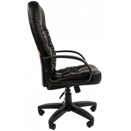Компьютерная мебель Chairman 416 black (00-06022518)