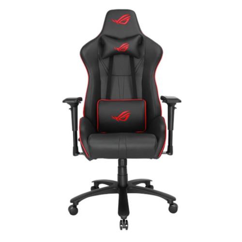 Компьютерная мебель Asus ROG SL200 (90GC00I0-MSG010)