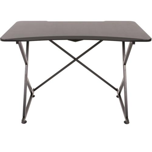 Компьютерная мебель Skyland SKILL STG 1160 Black (00-07049396)