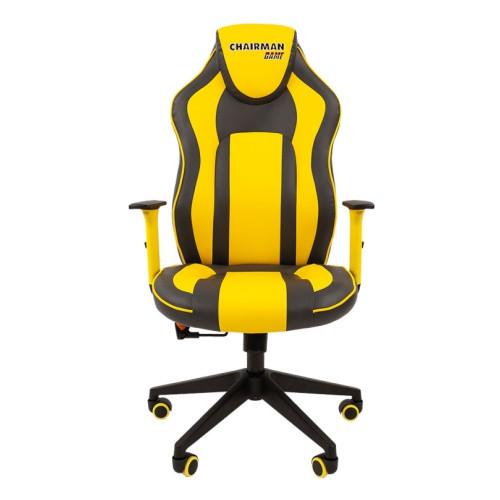 Компьютерная мебель Chairman game 23 (00-07053958)