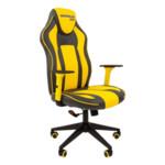 Компьютерная мебель Chairman game 23