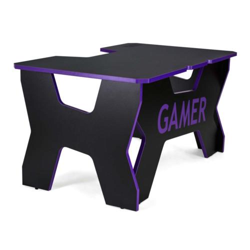 Компьютерная мебель DXRacer Generic Comfort Gamer2 (GAMER2/DS/NV)