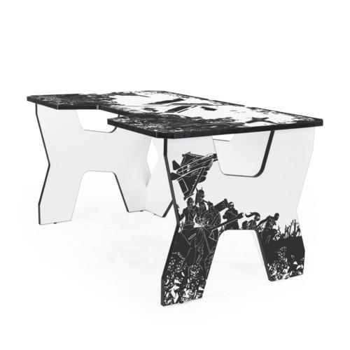 Компьютерная мебель Kingston Generic Comfort Gamer2 (GAMER2/VS/WN)