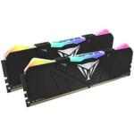 ОЗУ Patriot Viper RGB (PVR432G360C7K)