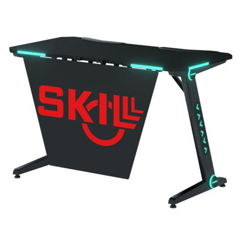 Компьютерная мебель Skyland SKILL STG 1260 Игровой стол (00-07049397)
