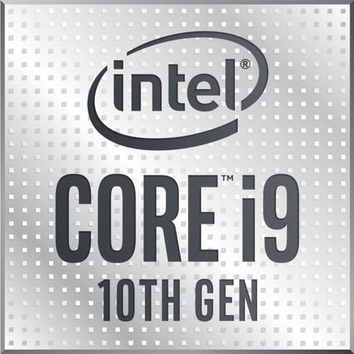 Процессор Intel Core i9-10900F (CM8070104282625)