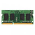 ОЗУ Kingston 8Gb/2400MHz DDR4 SODIMM