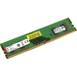 ОЗУ Kingston DIMM DDR4 4GB
