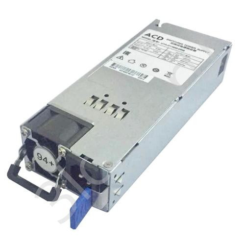 Блок питания ACD U1A-D11600-DRB (U1A-D11600-DRB QD)