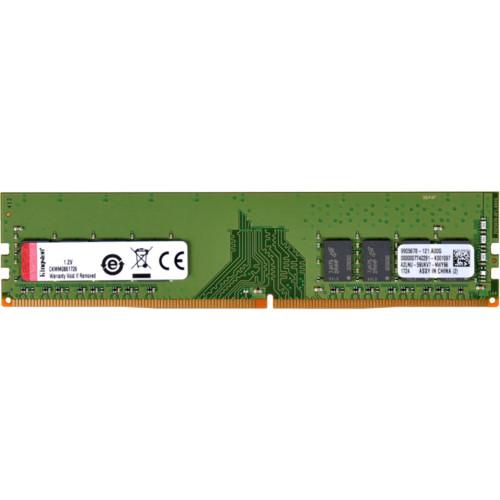 ОЗУ Kingston ValueRAM DDR4 16GB (KVR29N21S8/16)
