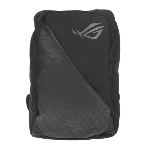 Сумка для ноутбука Asus ROG Batoh BP1502G (90XB05V0-BBP000)
