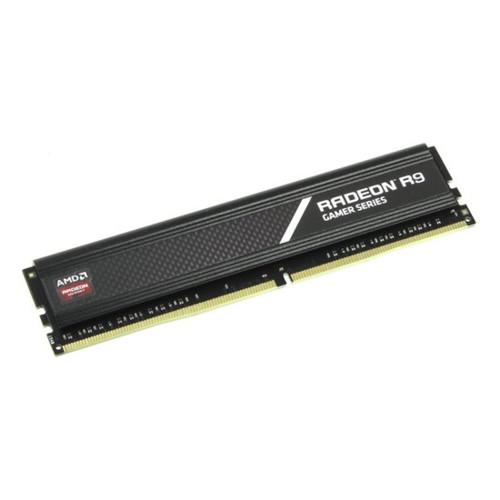 ОЗУ AMD R934G2401U1S (R934G2401U1S)