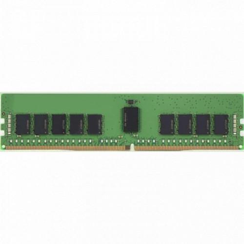 ОЗУ Hynix HMA81GR7CJR8N-WMT4 (HMA81GR7CJR8N-WMT4)