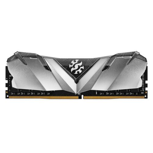 ОЗУ ADATA GAMMIX D30 Black DDR4 32GB (AX4U3200716G16A-DB80)