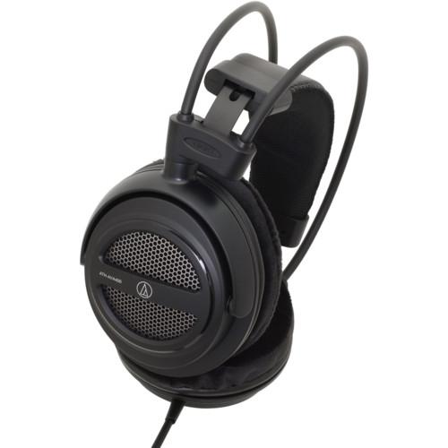 Наушники Audio-Technica ATH-AVA400 (15118255)