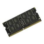 ОЗУ AMD R748G2400S2S