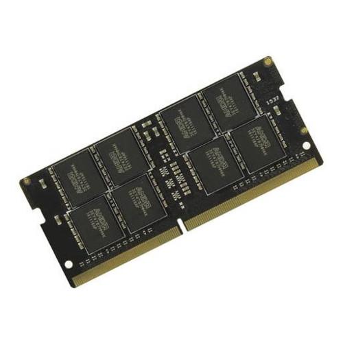 ОЗУ AMD R748G2400S2S (R748G2400S2S-U)