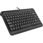 Клавиатура A4Tech KL-5