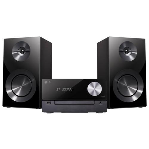 Аудиоколонка LG CM2460 (CM2460)