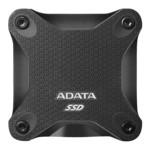 Внешний жесткий диск ADATA SD600Q