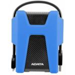 Внешний жесткий диск ADATA AHD680