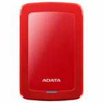 Внешний жесткий диск ADATA AHV300