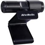 Веб камеры AverMedia Live Streamer CAM 313