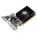 Видеокарта AFOX AMD R5 220