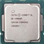 Процессор Intel Core i9-10900F