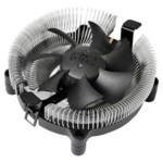 Охлаждение PCcooler E80 для процессора