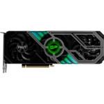 Видеокарта Gigabyte GeForce RTX3080