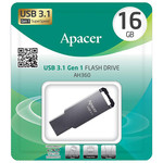 USB флешка (Flash) Apacer AH360
