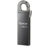USB флешка (Flash) Apacer AH15A 16GB