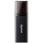 USB флешка (Flash) Apacer AH23B