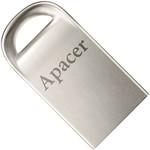 USB флешка (Flash) Apacer AH115