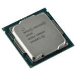 Процессор Intel G5420 Pentium