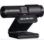 Веб камеры AverMedia BO317