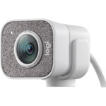 Веб камеры Logitech StreamCam