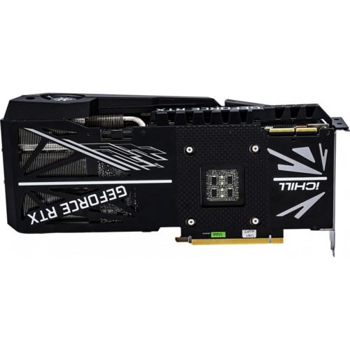 Видеокарта Inno3D GEFORCE RTX 3090 (C30904-246XX-1880VA36)