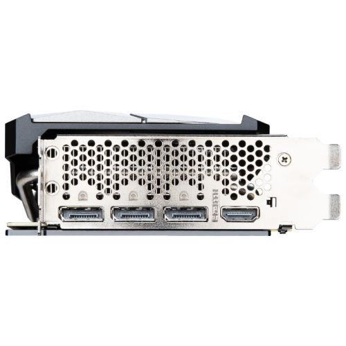 Видеокарта MSI RTX 3070 (RTX 3070 VENTUS 2X OC SINGLE)