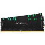 ОЗУ Kingston HyperX Predator RGB
