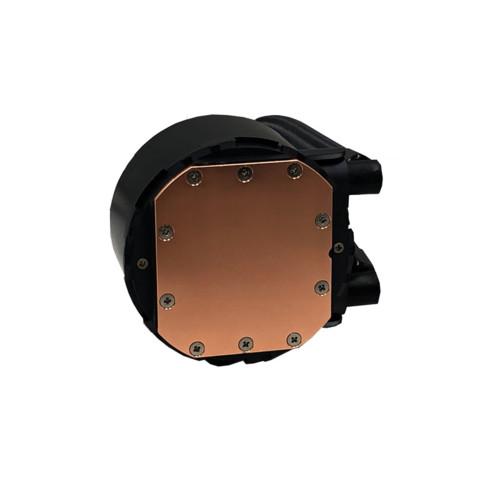 Охлаждение Xilence LQ360 (XC980)