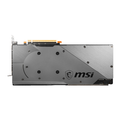Видеокарта MSI RX 5600 XT (RX 5600 XT MINER)