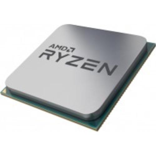 Процессор AMD R7-5800X (100-000000063)