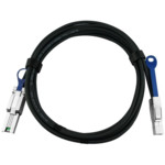 Кабель интерфейсный Infortrend SAS 12G cable