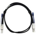 Кабель интерфейсный Infortrend SAS 12G external cable