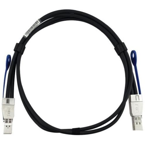 Кабель интерфейсный Infortrend SAS 12G external cable (9370CMSASCAB3-0030)