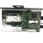 Аксессуар для жестких дисков Dell Convert FlexBay