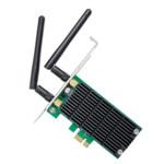 Сетевая карта TP-Link Archer, T4E PCI